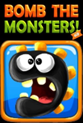 box-bomb-the-monsters-pc