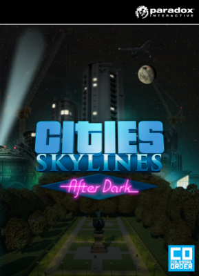 cities_skylines_after_dark