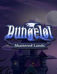 dungelot6-thumb-480x258-16969