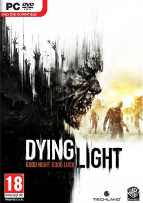dying-light-cover