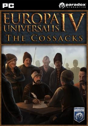eu4_the_cossacks_packshot