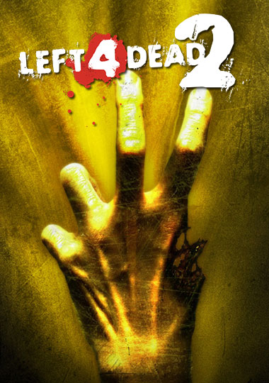 download cheats for left 4 dead 2  steam