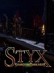 styx_big