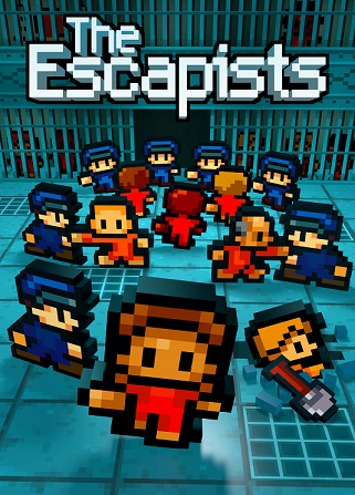 the-escapists-cover-art-001