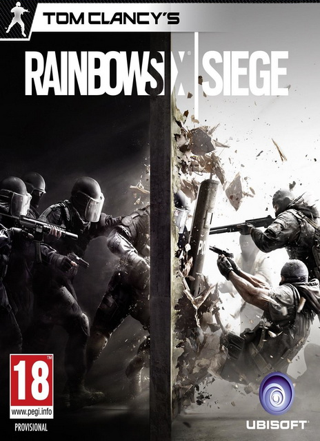 tom-clancys-rainbow-six-siege-pc-cover