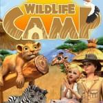wild_life_camp_rp