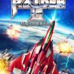 300px-Raiden_III_Digital_Edition_-_Cover