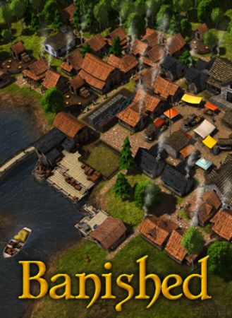 Banished_PC_05