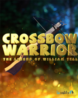 Crossbow-Warrior-The-Legend-of-William-Tell-pc-cover