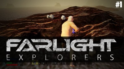 Farlight Explorers cheats
