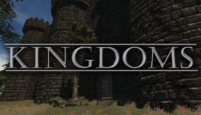 KINGDOMS cheats