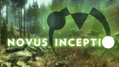 Novus Inceptio cheats