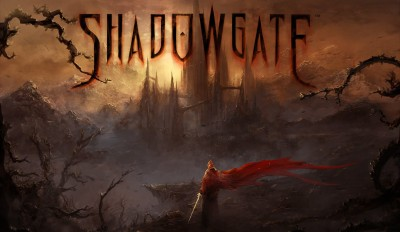 Shadowgate (2014) cheats