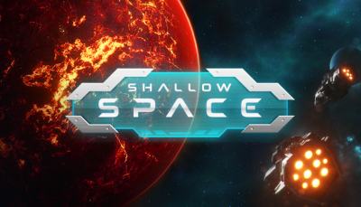 Shallow Space cheats