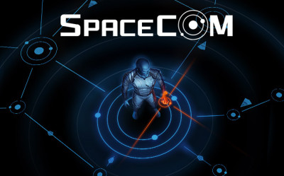 Spacecom cheats