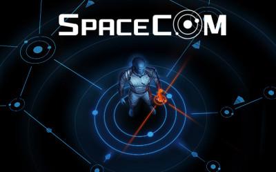 Spacecom cheats