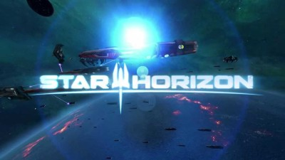 Star Horizon cheats