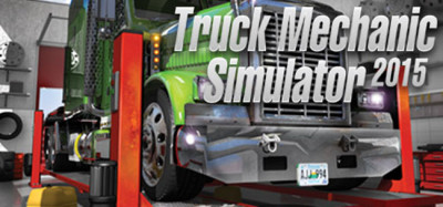 Truck Mechanic Simulator 2015 cheats