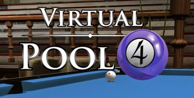 Virtual Pool 4 cheats