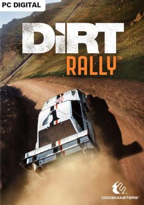 dirt-rally-cover