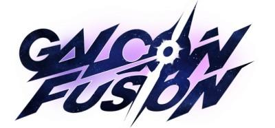 galcon-fusion