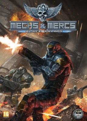 mechs-mercs-black-talons.2