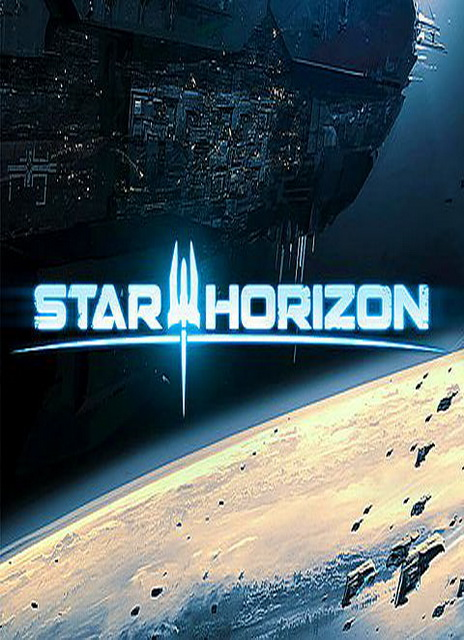 starhorizon