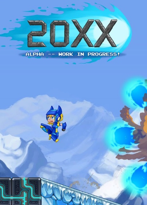 how to put 20xx on nintendont