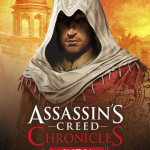 Assassin's_Creed_Chronicles_-_India