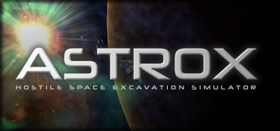 Astrox Hostile Space Excavation cheats