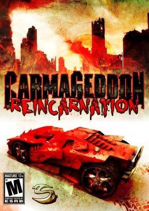 Carmageddon 2015
