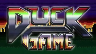 Duck Game cheats