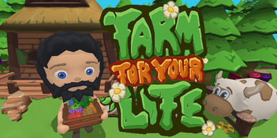 Farm for Your Life cheats