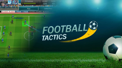 Football Tactics cheats