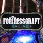 FortressCraft Evolved