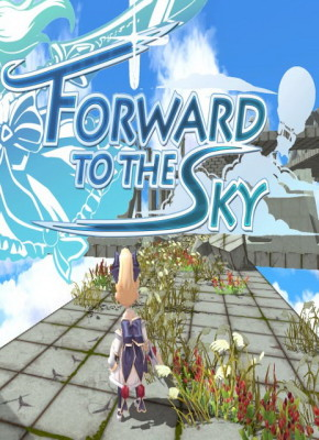 Forward-to-the-Sky-cover