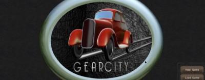 GearCity cheats