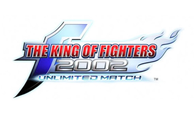 King of Fighters 2002 Unlimited Match cheats