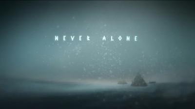 Never Alone cheats