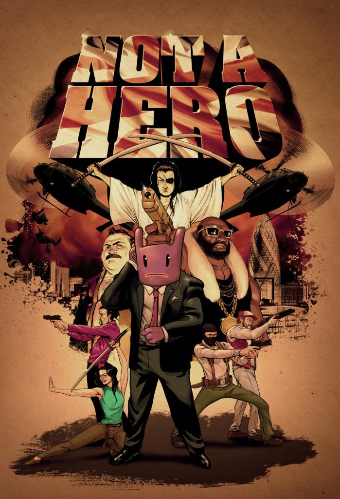 Not_a_Hero.0