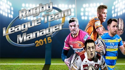 Rugby League Team Manager 2015 cheats
