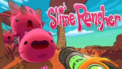 Slime Rancher cheats