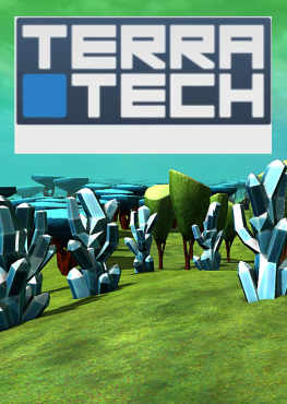 TerraTech_pc-cover