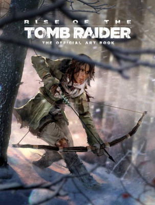 Tomb-Raider-Front-Cover