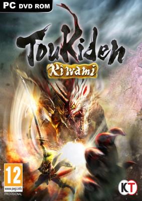 Toukiden-Kiwami-PC-Cover