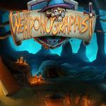 Weaponographist