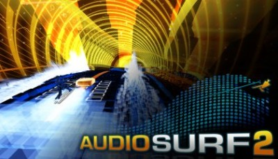 Audiosurf 2 cheats