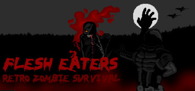 Flesh Eaters cheats