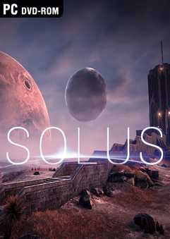 The-Solus-Projectlogo