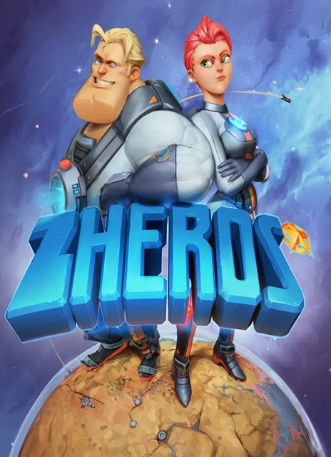 Zheros-cover-pc